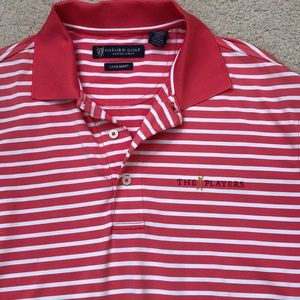 Other - TPC Sawgrass Golf Shirt